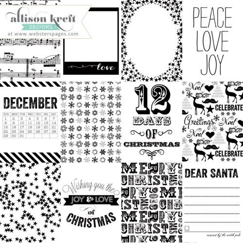Webster'spagescardsIt'schristmasoverlay